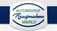 autobedrijf-raaijmakers-mierlo-3948870bb9178f793cf9635085293c10.png