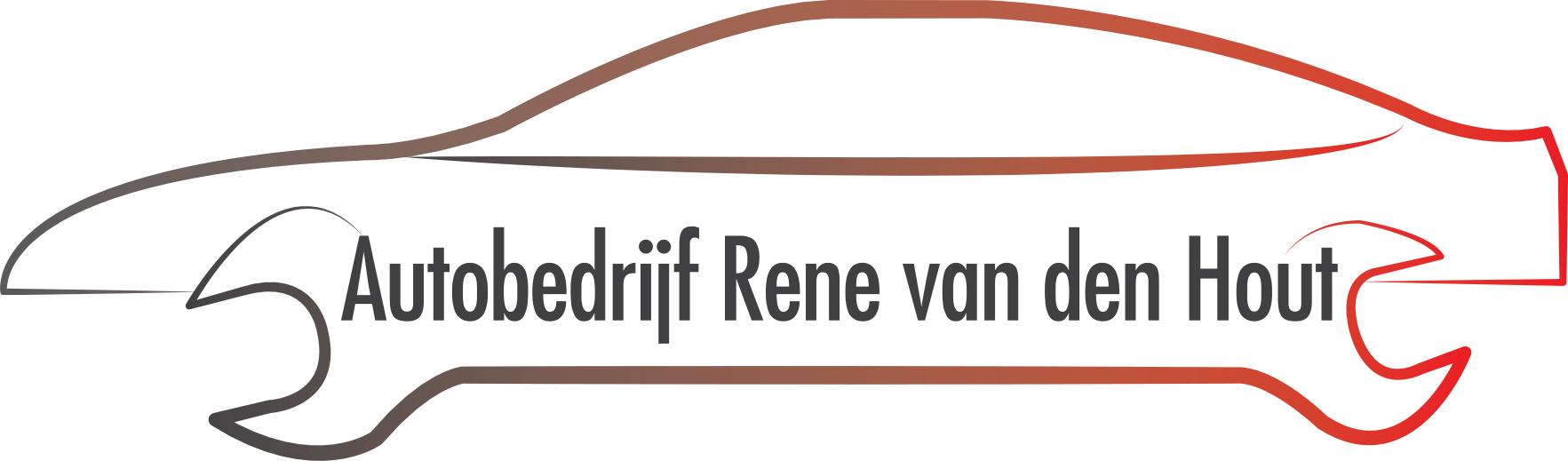 autobedrijf-rene-van-den-hout--fd35e40a58fa88ea5e3605d12e6bea84.jpg
