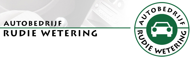 autobedrijf-rudie-wetering-42499b0f0828c8ae634aca80fcddf432.png