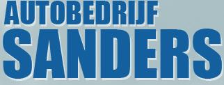 autobedrijf-sanders-099b6ee2cd2c821181a8cd1951711426.png