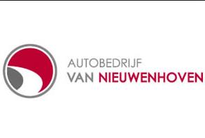 autobedrijf-van-nieuwenhoven-nissan-dealer-7580ad2fe537b192a8da267f16f4c9dc.png