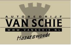 autobedrijf-van-schie-b-v--ef71a0f9274924e43eee2d6d274db671.png