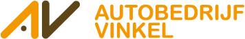 autobedrijf-vinkel-a051ff6fa3823d70a5316fbd719e005d.jpg