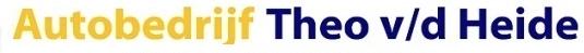 autobedrjf-theo-van-der-heide-a5cdf4167a8af5b348838efb8b14767f.png