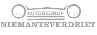 autoberdrijf-niemantsverdriet-8238b6495cb92eff87c19fe1a49becec.png