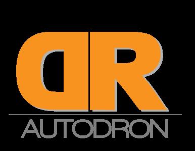 autodron-c451e2c4723a436d4566a42e001e3997.png