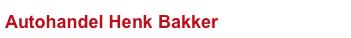 autohandel-henk-bakker-7c77b397650e95dd221c266d4e44bcdb.png