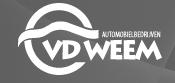 automobielbedrijf-van-de-weem-venray-bv-4aa84d0e6ff45d281c12c3f3b9e59de1.png