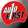 autoservice-henk-schasfoort-912744a8f4ecca6c663c72a1df429d1b.png