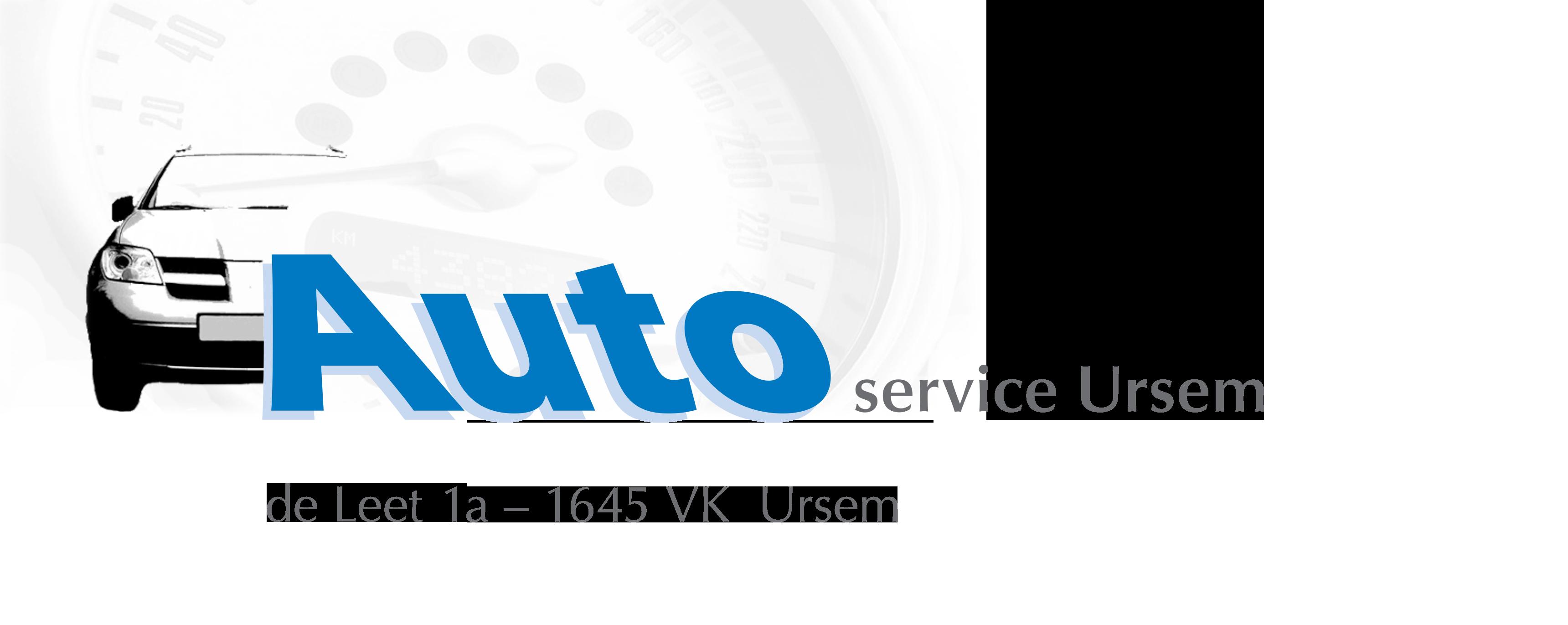 autoservice-ursem-6e88d4de88e0869cae5393f0aabb1b2c.png