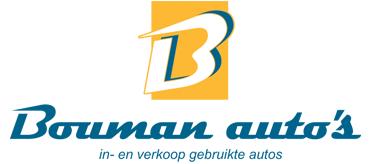 b-bouman-autos-e32828ee6b39ed3ce6a539c09251264e.png