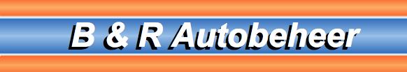 b-r-autobeheer-v-o-f--f430c9ffabe37bf6b872debe04510c27.png