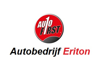 Autobedrijf Eriton logo