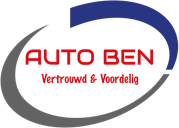 Auto Ben logo