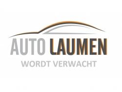 Auto Laumen logo