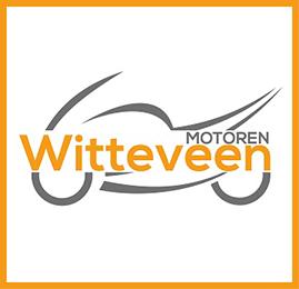 Witteveen Motoren logo