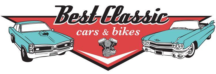 best-classic-cars-bikes-e92f9839fc6059ff8f7623318a01962b.jpg