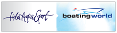 boatingworld-almere-263ef398fe0c3a297097ad5beeb57c96.png