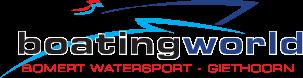 bomert-watersport-bv-fc527f6a8515b99884e665213063641c.png