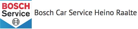 bosch-car-service-heino-f2894155838c37dffc03dc72d66e2f39.png