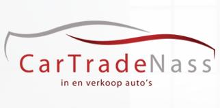 car-trade-nass-6d54c55685393b4c3543f66ceac40782.png