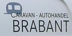 caravan-autohandel-brabant--7a6d8803b0a1c02b2b8e249315b9b268.png