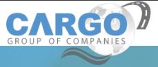 cargo--64e0c002440cea8a8c09360c9db99d0a.png
