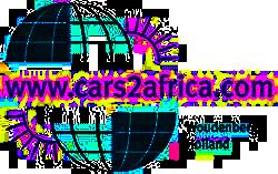 cars2africa-589dca68086054d77e7c8d944efcafd8.png