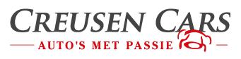 creusen-cars-c5b882ab8e0b8b52780e0f65c600e980.png
