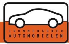 crommenacker-automobielen-93314fd58b497b8bf541c03a0118d78a.png