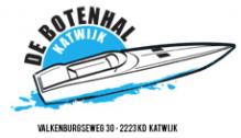 de-botenhal-katwijk-d9f388557642cfe88084ca78edc1d5d5.png