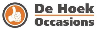 de-hoek-dealer-occasions-d8453f8d639864ba84aa12438a54cc46.png