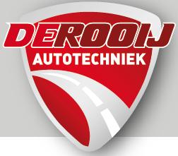 de-rooij-autotechniek-vof-45f7b40ab95e80ad1a330a43389c99e4.png