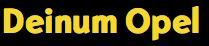deinum-franeker-b-v--c6c82f79b620689b680ccac0d354fb5d.png
