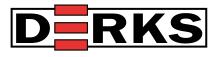 derks-bedrijfswagens-e02087302f5e6015de7f833947789272.png