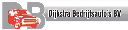 dijkstra-bedrijfsautos-bv-f126c75680850152a4c79bd61f76a37f.png