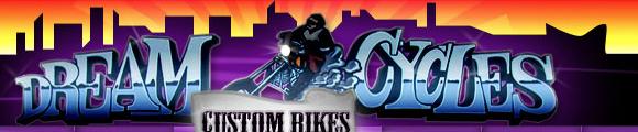 dream-cycles-88e7968356d98fc2158c98f5b112ae63.png