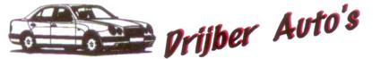 drijber-autos-2a612350e2df951ec765de02dd1b3293.png