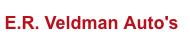 e-r-veldman-autos-96c4e1df137d2d9e6f23371d72d70c6c.png