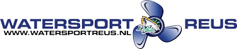 Watersportreus logo