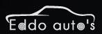 eddo-autos--e94c374d8e74bc9109a905f2cf39b3c8.png