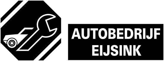 Autobedrijf Eijsink VOF logo