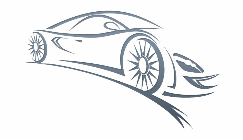 kempen auto`s logo
