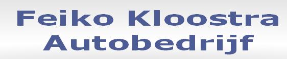 feiko-kloostra-autobedrijf-eb21573f9d60d1cd2813c89a3185202d.png