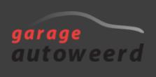 garage-autoweerd-utrecht-468cf52452fcc5f4cb5eaa8c74dfafe9.png