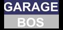 garage-bos-5ced07c3e40cfb0a1314f09e87e28c80.png