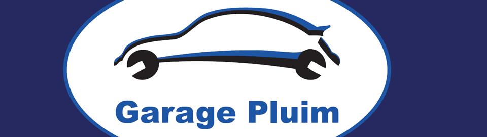 garage-pluim-1608d6ee2f5ddfa2a00e82f5d9260851.png