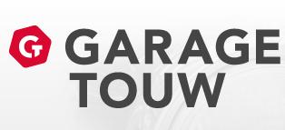 garage-touw-c4fdf855f6a5967ea11eab169cb0eab3.png
