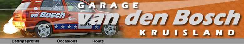 garage-van-den-bosch-1d234b6b76030cf193d948ee04783417.jpg