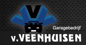 garagebedrijf-van-veenhuisen-a893f85f222a49f293852810913ad87c.png